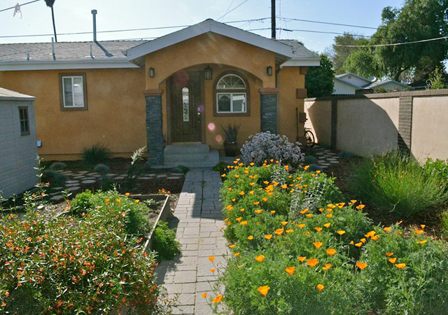 Garden 42 in Northridge