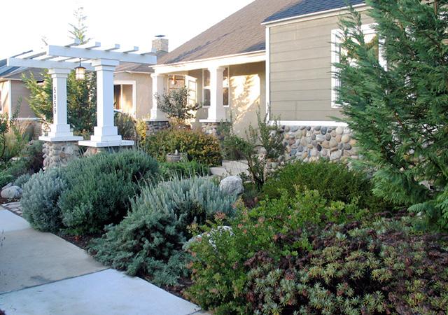 Garden 20 in Lakewood
