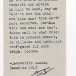 jacqueline_suskin_02